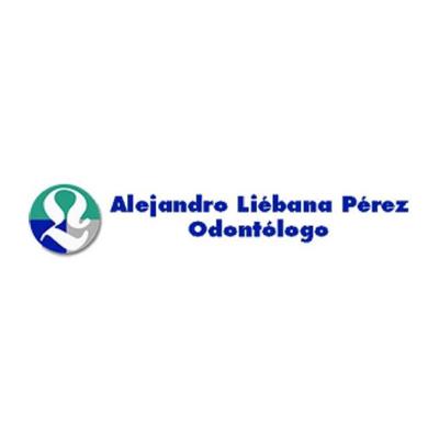 Clínica Dental Dr. Alejandro Liébana