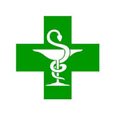 Farmacia Virginia Trancho Aragón