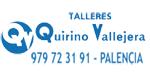 Talleres Quirino Vallejera