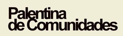 Palentina De Comunidades