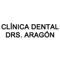 Clínica Dental Dra. Aragón