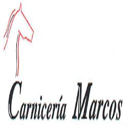Carnicería Marcos