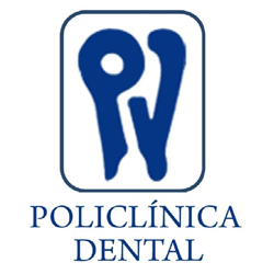Policlínica Dental