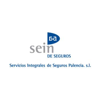 Sein De Seguros Palencia