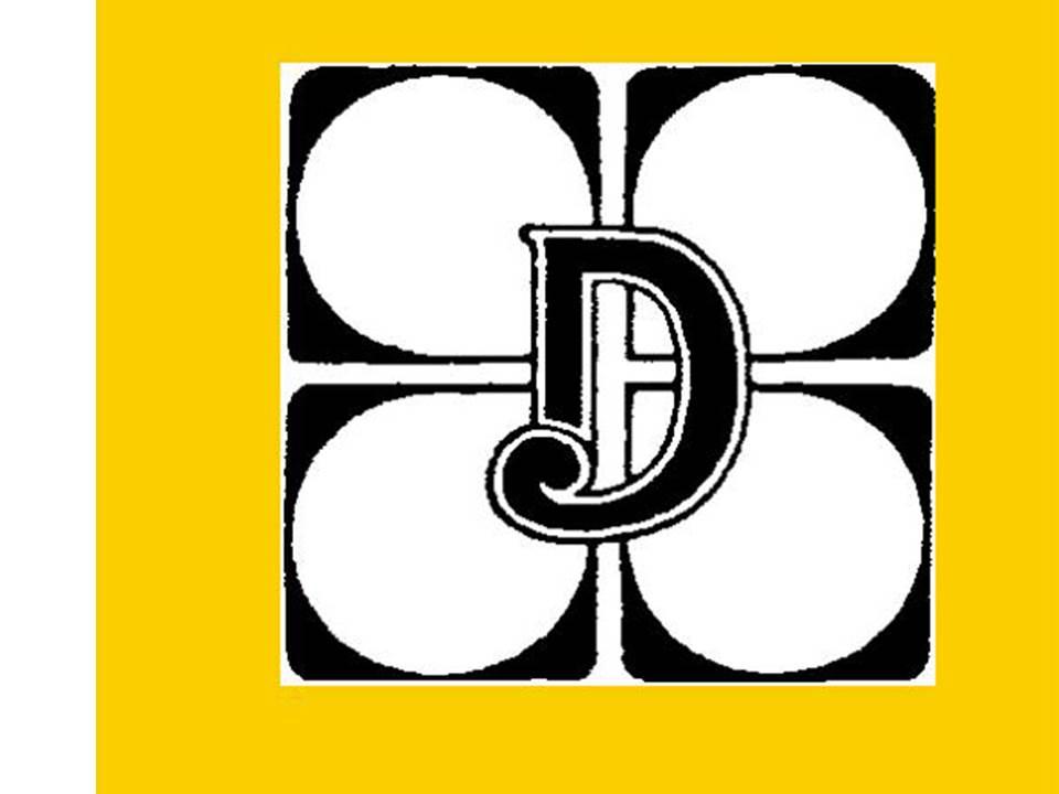 Perfumería Domínguez