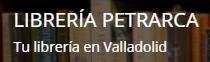 Librería Petrarca