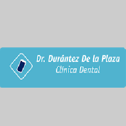 Clínica Dental Dr. Durántez de La Plaza