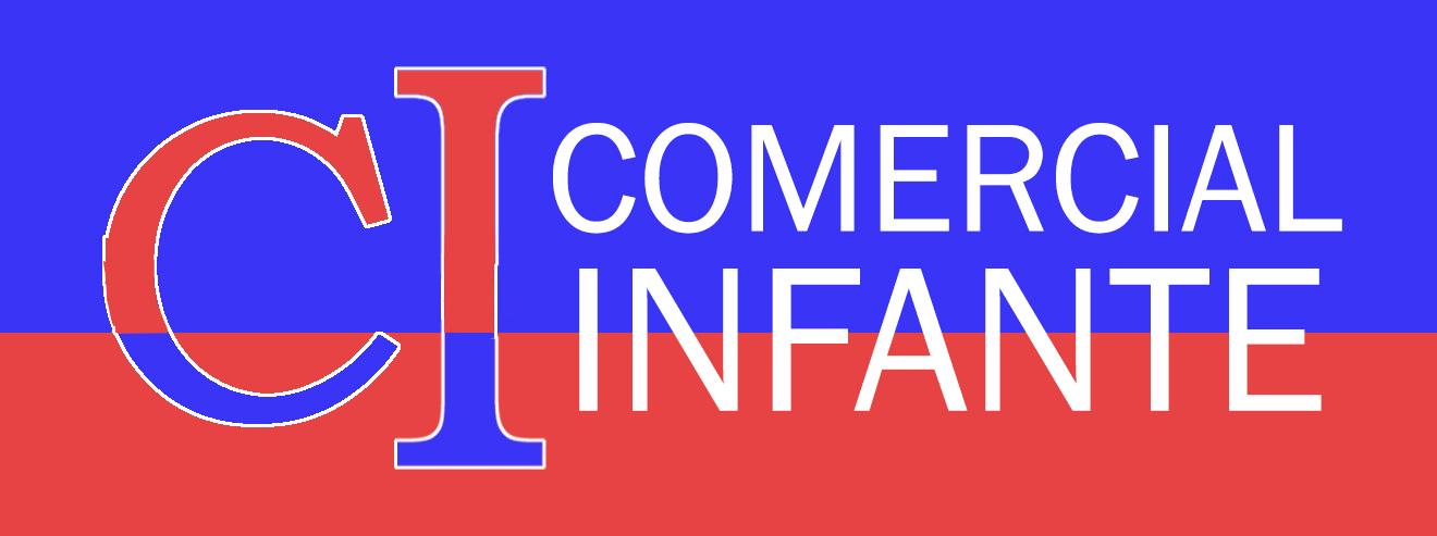 COMERCIAL INFANTE