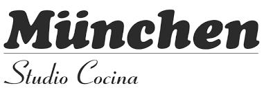 München Studio Cocina y Baño