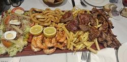 Imagen de Bar Nuevo Arenas