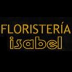 Floristería Isabel