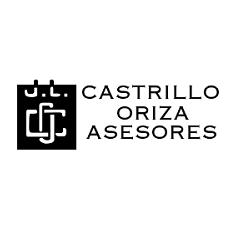 Castrillo Oriza Asesores