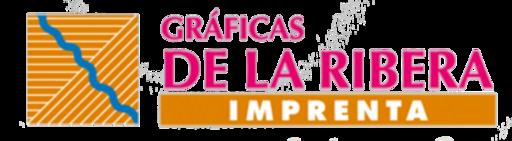 Imprenta Gráficas de la Ribera. Aranda