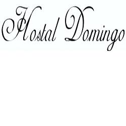 Hostal Domingo