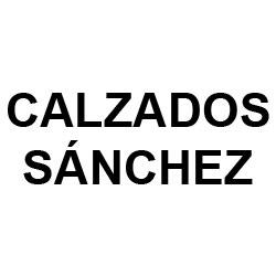 Calzados Sánchez