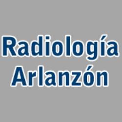 Radiología Arlanzón