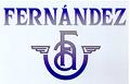 Transportes Fernández