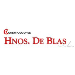 Construcciones Hermanos De Blas S.l.