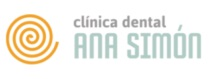 Clínica Dental Ana Simón López