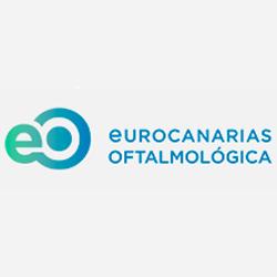 Eurocanarias Oftalmológica
