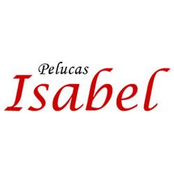Isabel Pelucas y Peluquería