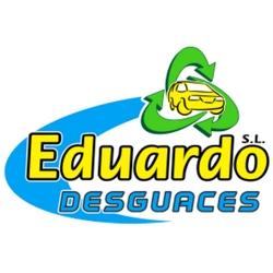 Desguaces Eduardo