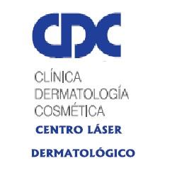 Clinica CDC