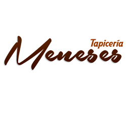 Tapicería Meneses