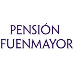 Pensión Fuenmayor