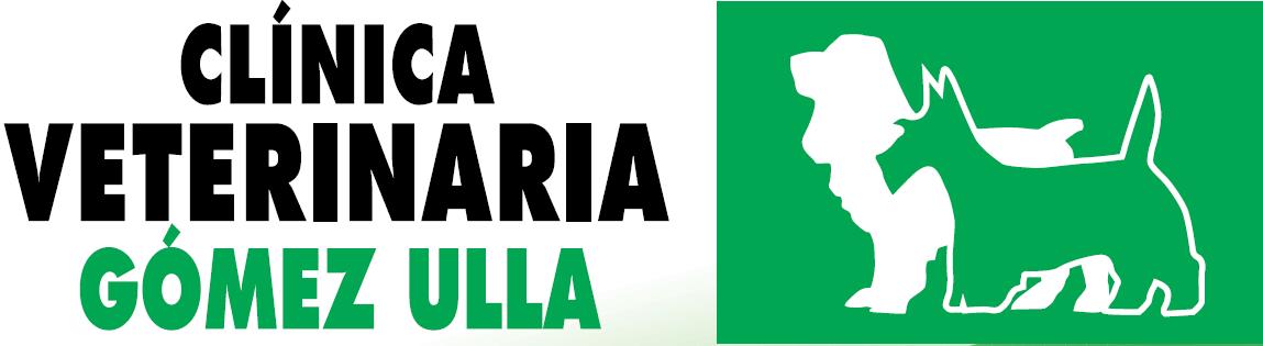 Clínica Veterinaria Gómez Ulla