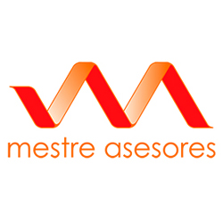 Mestre Asesores