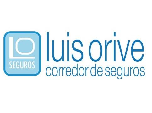 Luis Orive Seguros