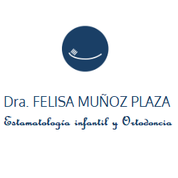 Clínica Dental M.ª Felisa Muñoz Plaza