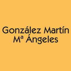 Clínica Dental Mª Ángeles González Martín