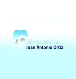 antonio boria dentista huesca