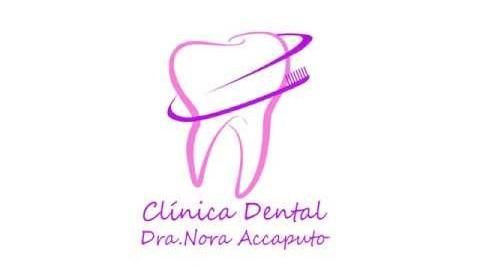 Clínica Dental Nora Accaputo