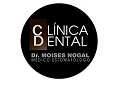 Clínica Dental Moisés Nogal