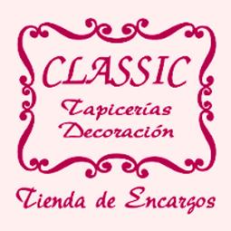 Classic Tapicerias