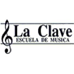 Escuela De Música La Clave