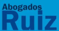 Abogado Jose Ignacio  Ruiz Navazo