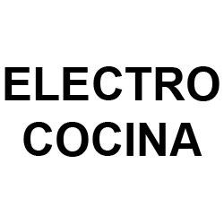 Tiendas muebles de cocina en Vizcaya | PÁGINAS AMARILLAS