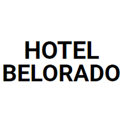 Hotel Belorado