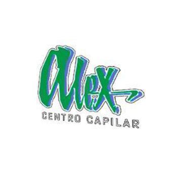 Alex Centro Capilar