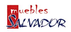 Muebles Salvador González