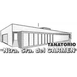 Tanatorio Nuestra Señora del Carmen - Funeraria Carrera