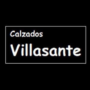 Calzados Villasante