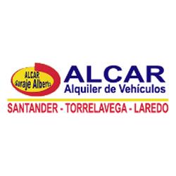 Alcar - Alquiler de Vehículos