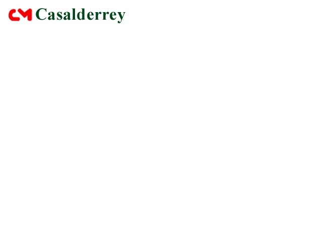 Inmobiliaria Casalderrey