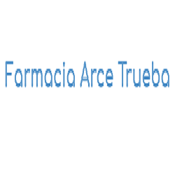 Farmacia Arce Trueba