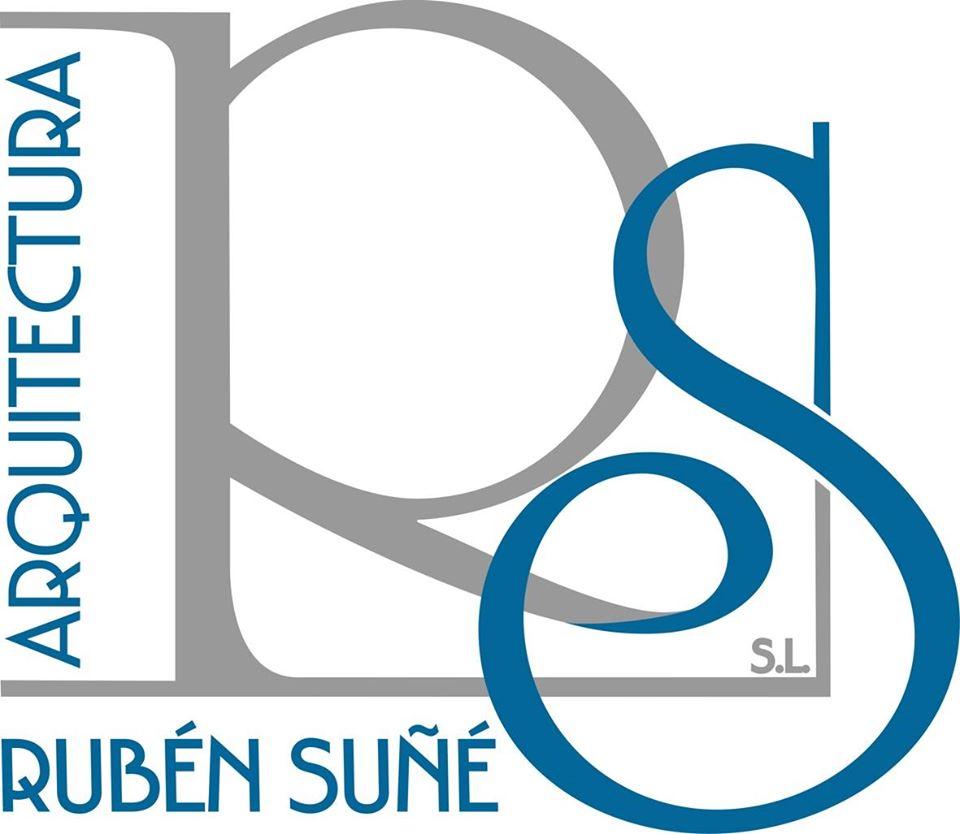 Arquitecto Rubén Suñé